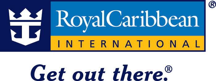 Quick link to Royal Caribbean online check in
