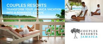 COUPLES RESORTS a collection of all inclusive  luxury properties