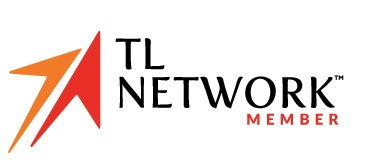 a member of the Travel leaders network of independent travel agencies